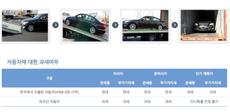 car_ship.jpg